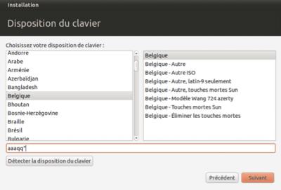 008 400x271 Synchronisation LDAP sur un Windows Server 2008