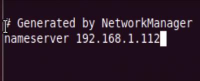 2 400x162 Synchronisation LDAP sur un Windows Server 2008