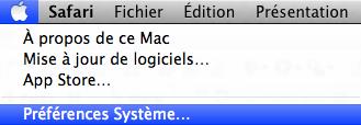 Capture d'écran 2011 02 02 à 15.59.26 L'auto complétion d'eclipse sur mac
