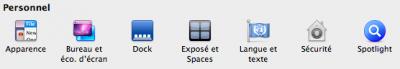 Capture d'écran 2011 02 02 à 15.59.471 400x69 L'auto complétion d'eclipse sur mac