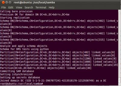 Capture d'écran 2011 02 04 à 11.33.24 400x283 Synchronisation LDAP sur un Windows Server 2008