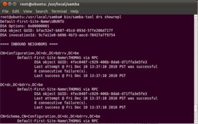 Capture d'écran 2011 02 04 à 11.39.21 400x250 Synchronisation LDAP sur un Windows Server 2008