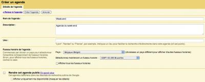 Capture d'écran 2011 03 01 à 11.16.05 400x161 Partager un Google agenda avec un autre compte