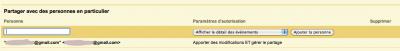 Capture d'écran 2011 03 01 à 11.16.12 400x51 Partager un Google agenda avec un autre compte