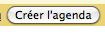 Capture d'écran 2011 03 01 à 11.16.50 Partager un Google agenda avec un autre compte