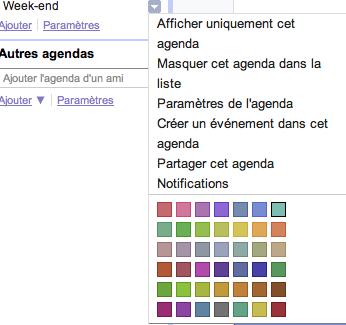 Capture d'écran 2011 03 01 à 11.17.12 Partager un Google agenda avec un autre compte