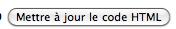 Capture d'écran 2011 03 01 à 11.50.101 Publier son Google Calendar sur une page internet publique ou non