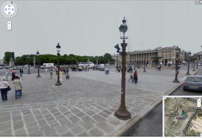 Capture d'écran 2011 03 08 à 22.32.29 400x273 Être averti par Google Earth / Google Maps