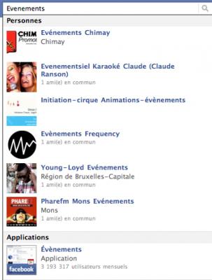 Capture d'écran 2011 07 06 à 23.05.53 303x400 Synchroniser ses évènements FaceBook sur son calendrier Gmail