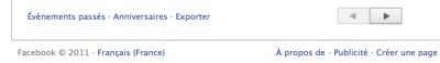 Capture d'écran 2011 07 06 à 23.06.21 400x58 Synchroniser ses évènements FaceBook sur son calendrier Gmail