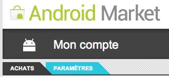 Capture d'écran 2012 01 10 à 10.52.08 Supprimer un appareil android de son market