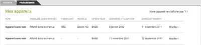 Capture d'écran 2012 01 10 à 10.52.12 400x91 Supprimer un appareil android de son market