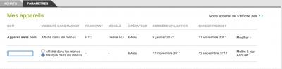 Capture d'écran 2012 01 10 à 10.52.29 400x99 Supprimer un appareil android de son market