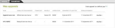 Capture d'écran 2012 01 10 à 10.52.44 400x100 Supprimer un appareil android de son market