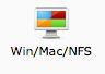 Capture d'écran 2013 01 07 à 08.59.35 Partage NFS Synology 4.1 + fix problème DS209