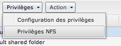 Capture d'écran 2013 01 07 à 09.01.23 Partage NFS Synology 4.1 + fix problème DS209