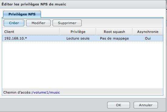 Capture d'écran 2013 01 07 à 09.01.33 Partage NFS Synology 4.1 + fix problème DS209