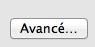OSX02 Ajouter un VPN Synology à son MAC avec le client de base